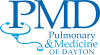 Pulmonary and Medicine of Dayton